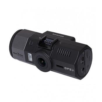 Видеорегистратор Street Storm CVR-A7510-G V3