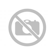 Чехол-книжка кожаный Fashion Case Slim-Fit для Samsung Galaxy Note 9 Black Черный