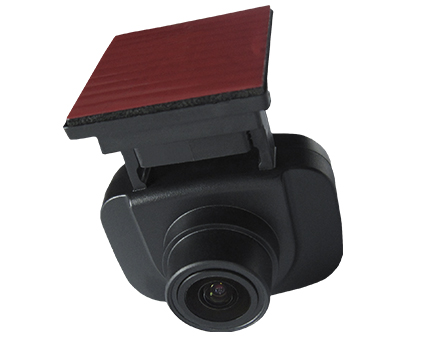 Камера Street Storm SVR-A7700-G