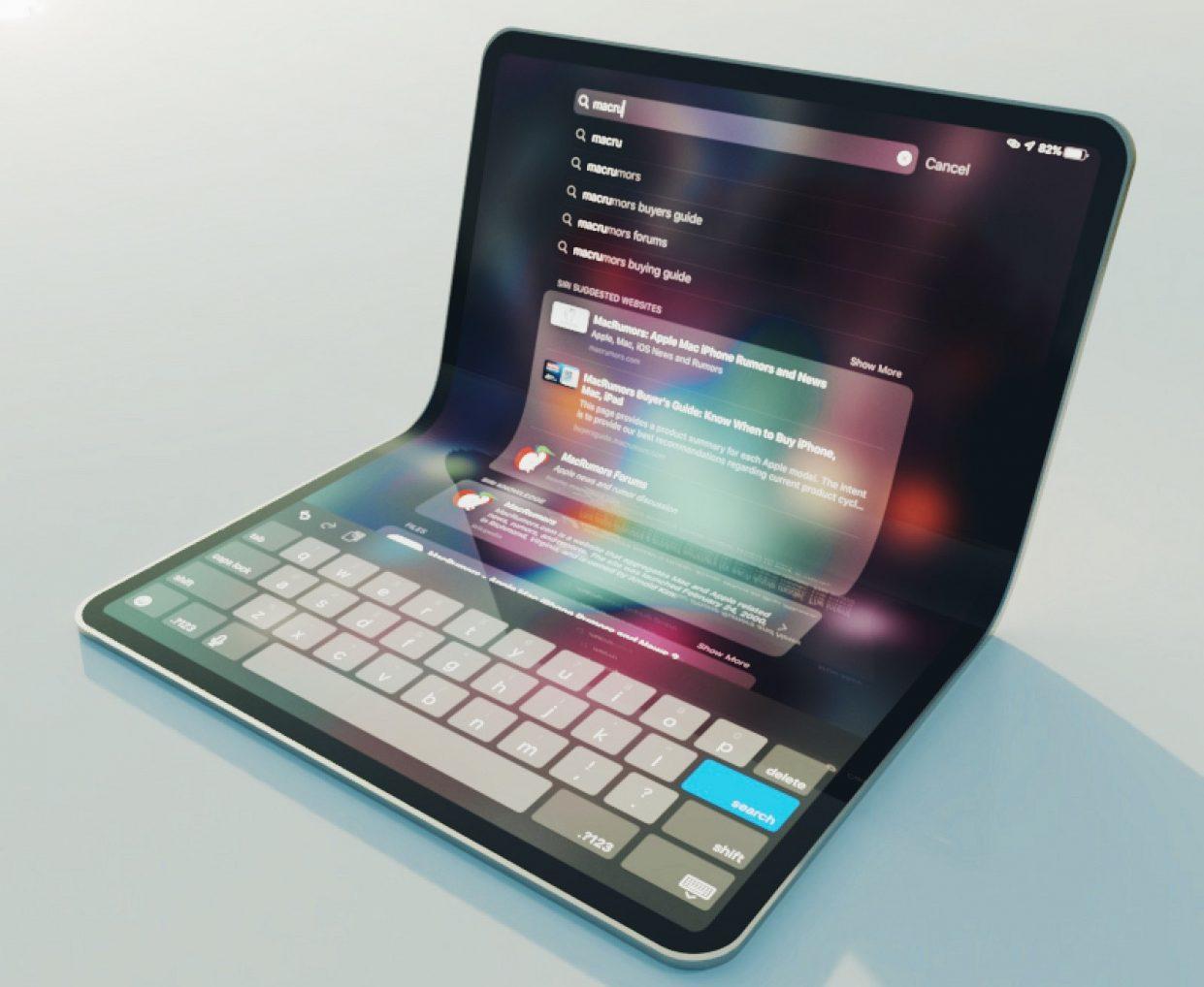 Дата выхода iPad Pro 2021: когда выйдет Айпад Про 2021 ...
